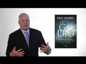 Eric Worre: GO PRO