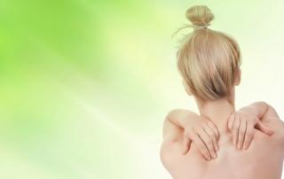 smovey Erfahrungsbericht Rückenschmerzen