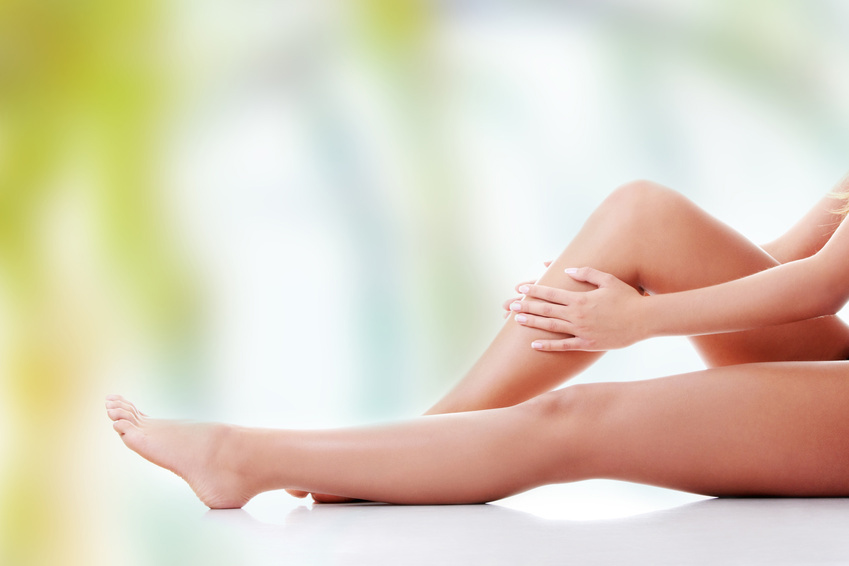 smovey Erfahrungsbericht Restless Legs