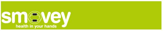 Logo smoveyWatch