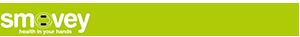 Logo smoveyWatch-Damen