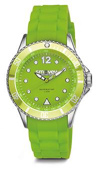smoveyWatch - die smovey-Uhr für Damen