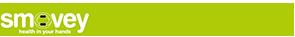 Logo smoveyWatch-Herren