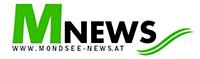 Logo Mondsee News