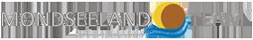 Logo Mondseelandteam