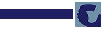 Logo Ing. Robert Golda